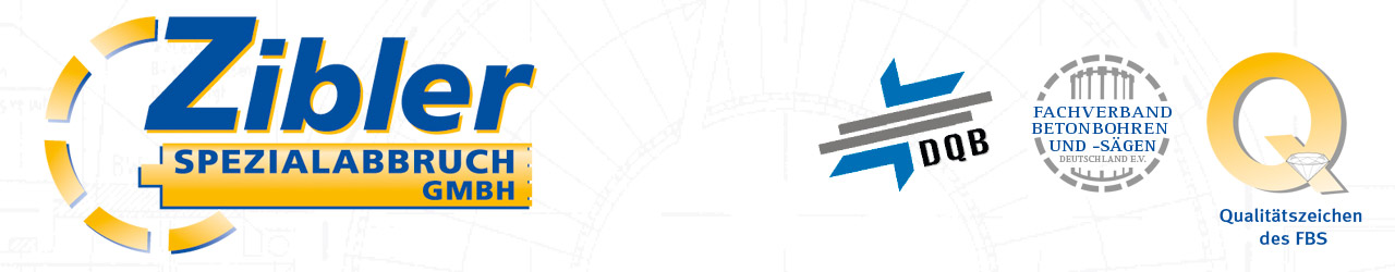 Zibler GmbH